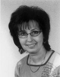 Foto der VHS-Außenstellenleiterin Oberbibrach/Vorbach, Alice Schweiger